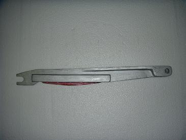 KNIFE LEVER